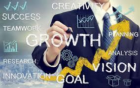 biz growth